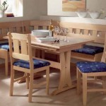 corner-kitchen-table-set