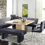 corner-nook-bench-dining-table-set-henry