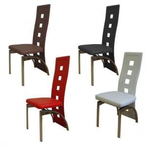 luks_yemek_masasi_sandalyesi