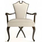 yemek_masasi_sandalyesi_ergonomik