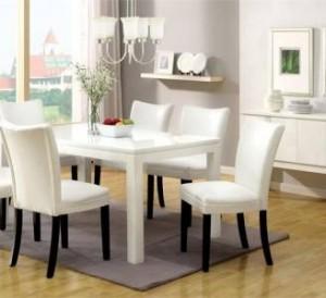 4-kisilik-beyaz-krem-tonlu-yemek-masalari
