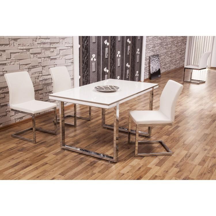 vizyon_masa_beyaz-milano_sandalye_beyaz