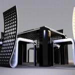 ergonomik_yemek_masasi_modern
