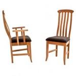 ergonomik_yemek_masasi_sandalyesi