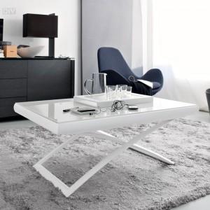 katlanir_sehpa_ergonomik