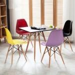 kolsuz_sandalye_yeni_model
