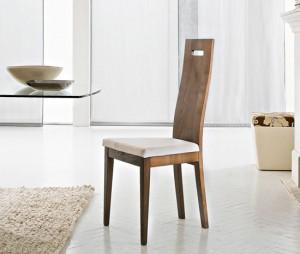 modern_yemek_sandalyesi_ahsap