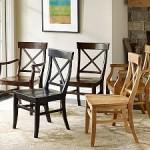modern_yemek_sandalyesi_cilali