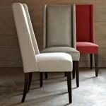 modern_yemek_sandalyesi_giydirme