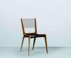 modern_yemek_sandalyesi_gurgen