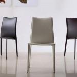 modern_yemek_sandalyesi_metal_ayakli