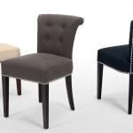 yemek_sandalyesi