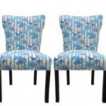 yemek_sandalyesi_giydirme