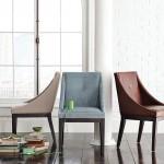 yemek_sandalyesi_modern