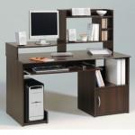 bilgisayar-masasi-modelleri-2