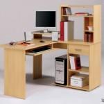 bilgisayar-masasi-modelleri-5