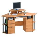 bilgisayar-masasi-modelleri-7