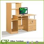 bilgisayar-masasi-modelleri-8