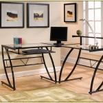 bilgisayar-masasi-modelleri-9