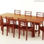cilali-8-kisilik-yemek-masasi-modelleri