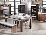 dogtas-mutfak-masa-sandalye-3