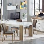 dogtas-mutfak-masa-sandalye-4