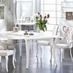 dogtas-mutfak-masa-sandalye-6