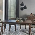 dogtas-mutfak-masa-sandalye-8