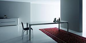 italyan_yemek_masaları_dizayni
