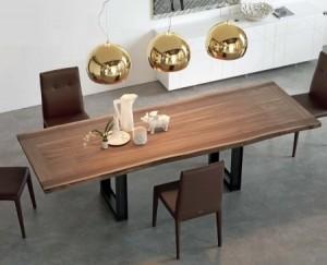 italyan_yemek_masaları_modern