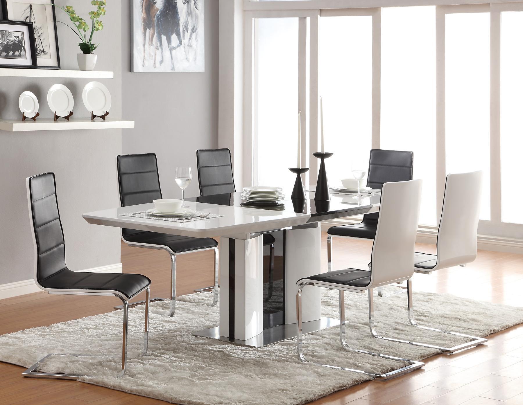 modern-mutfak-masası-modelleri-2016-9
