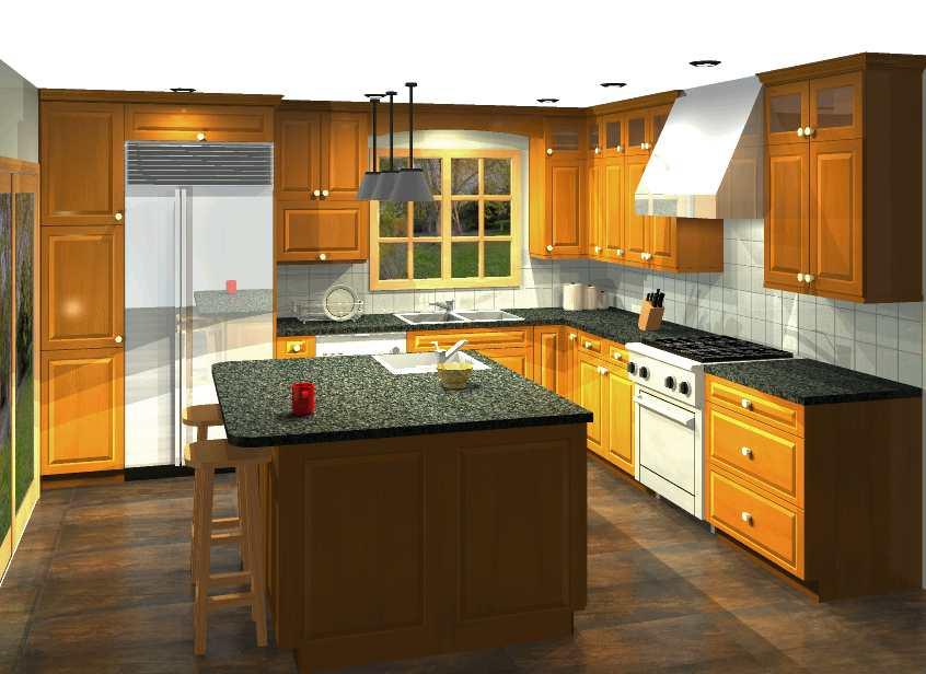 mutfak-modelleri-4