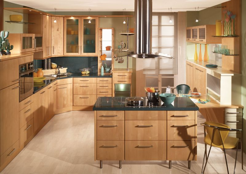 mutfak-modelleri-7