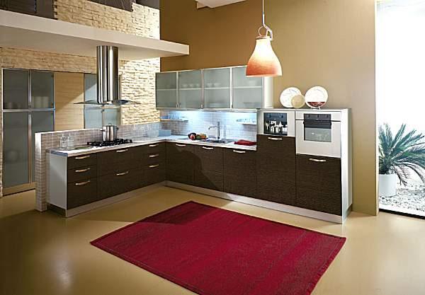 mutfak-modelleri-8