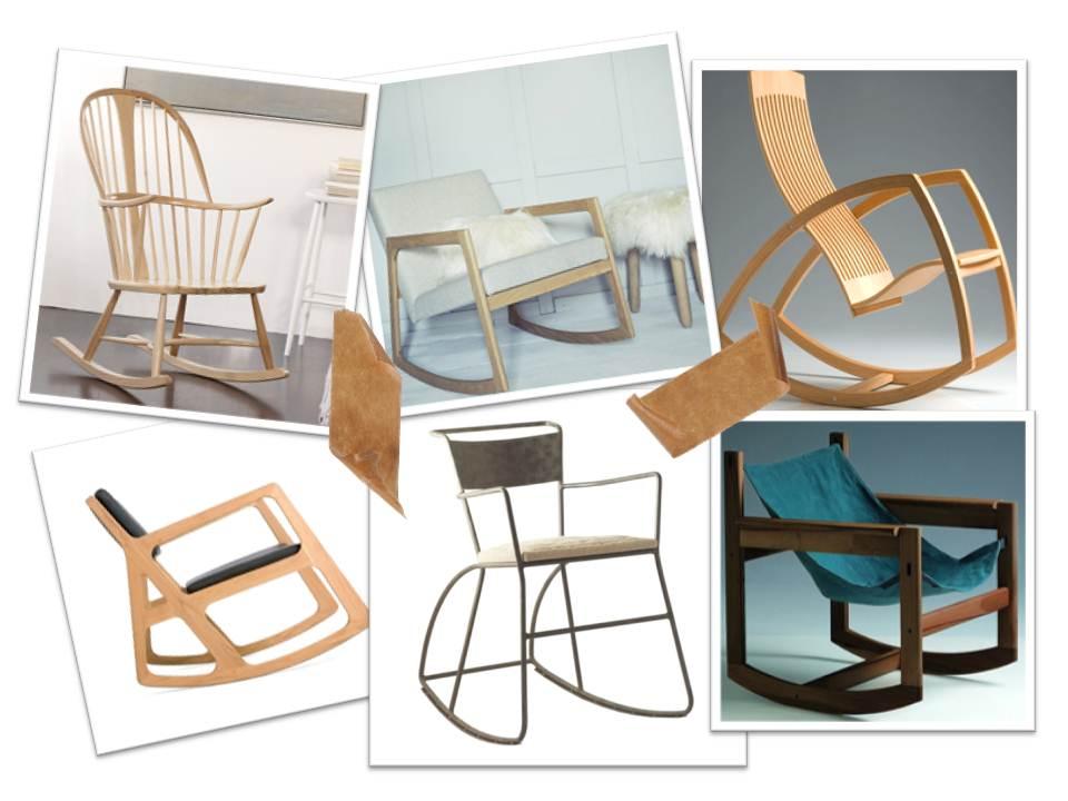 sandalye-modellerinin-cezbedici-tasarimlari-8