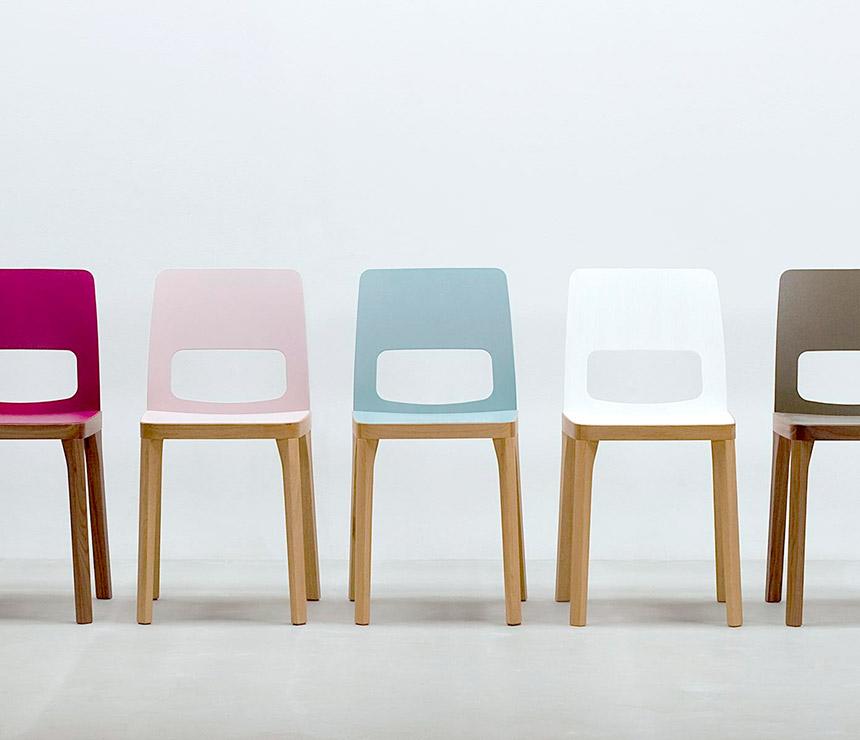 sert-ahsap-yemek-sandalyesi-modeli-3