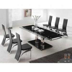 siyah-camli-mutfak-yemek-masasi-1