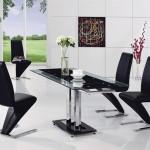 yemek_masalari_ve_sandalyeleri_ergonomik