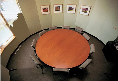 yuvarlak-ofis-masalari-8