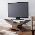 2016-televizyon-standı-modelleri-5