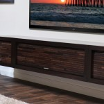 2016-televizyon-standı-modelleri-8
