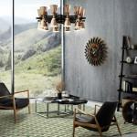 dekorasyon-fikirleri-4
