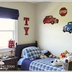 erkek-cocuk-odasi-dekorasyonu-2
