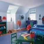 erkek-cocuk-odasi-dekorasyonu-5