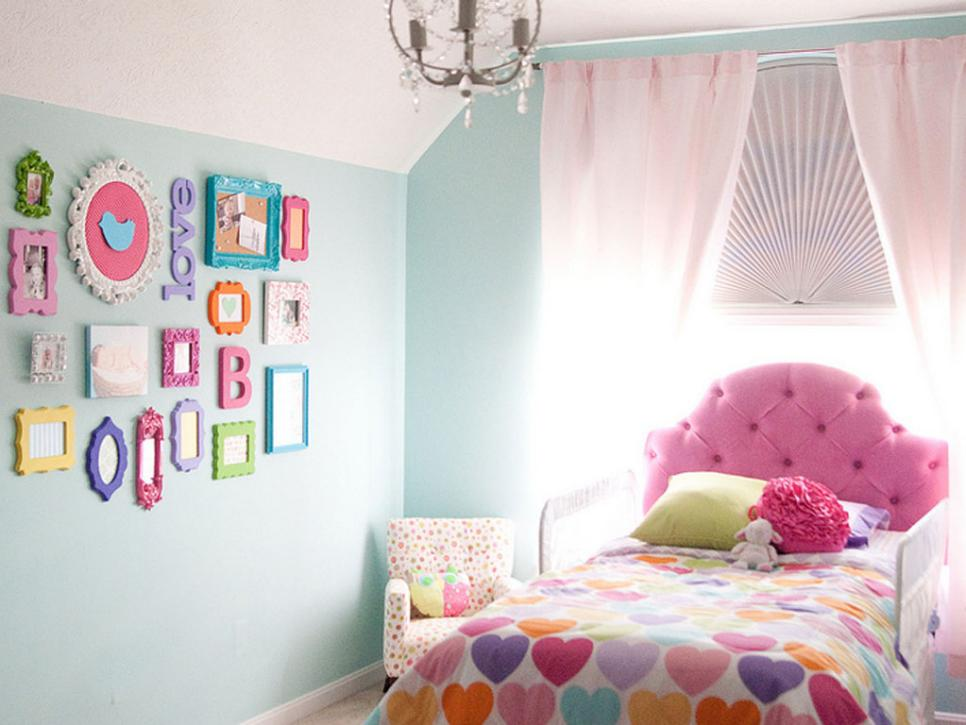 erkek-cocuk-odasi-dekorasyonu-7
