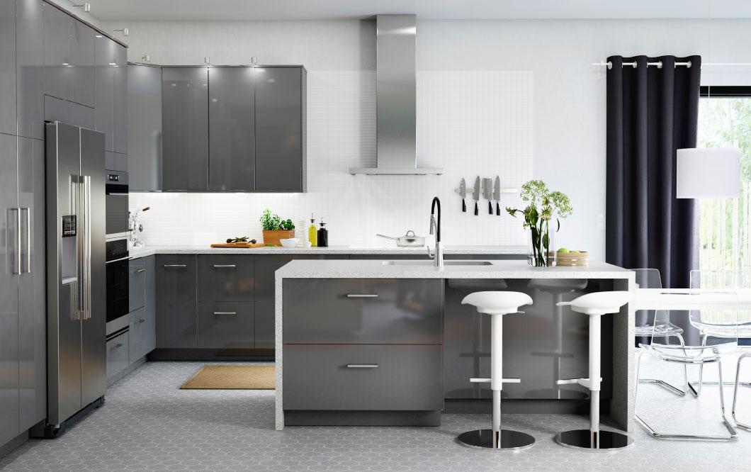 ikea-mutfak-dekorasyonu-2