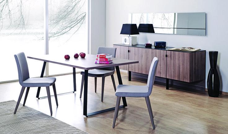 kelebek-mobilya-mutfak-katalogu-1