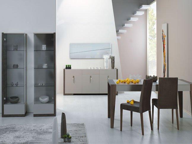 kelebek-mobilya-mutfak-katalogu-7