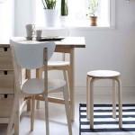 kucuk-mutfak-yemek-masasi-fikirleri-tabureli
