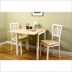 kucuk-mutfak-yemek-masasi-fikirleri-yana-dogru-acilarak-buyuyen-masa
